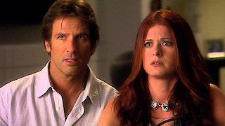 Watch The Starter Wife Season 2 Episode 8 - Look Who's Stalking Online