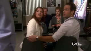 The Starter Wife Season 2 Episode 10
