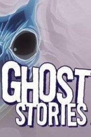 Ghost Stories (Japan)