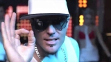 Watch The Vanilla Ice Project - Vanilla Ice - Rockstar Party - WTF Online