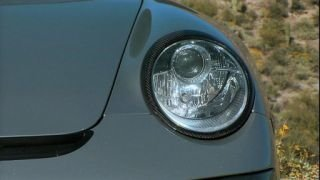 Watch SuperCars Exposed Season 2 Episode 11 - Porsche Turbos Online
