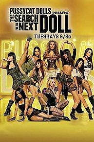 Pussycat Dolls Present