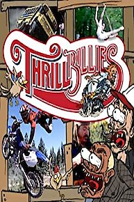 Thrillbillies