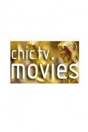 CHIC.TV Movies