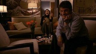 Watch Surface Season 1 Episode 11 - Episode #111 Online