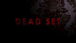Watch Dead Set Season 1 Episode 1 - Episode 1 Online