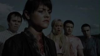 Watch Dead Set Season 1 Episode 2 - Episode 2 Online