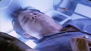 Swamp Thing Season 3 Episode 37