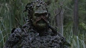 Watch Swamp Thing Season 3 Episode 33 - An Eye for an Eye Online
