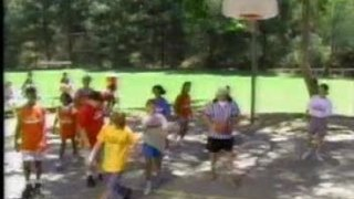 Watch Salute Your Shorts Season 1 Episode 6 - Annawana Inc. Online