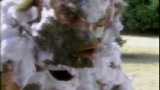 Watch Salute Your Shorts Season 2 Episode 2 - The Ghost Story Online