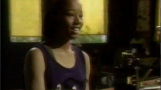 Watch Salute Your Shorts Season 2 Episode 3 - Telly and Dina Online
