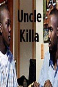 Uncle Killa