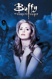 Buffy the Vampire Slayer (Motion Comic)