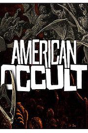 American Occult