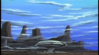 Watch Star Blazers Season 3 Episode 2 - The Great Battle in ... Online
