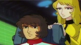 Watch Star Blazers  Season 3 Episode 25 -  Star Force, Shoot T... Online