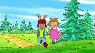Watch Arthur Season 19 Episode 10 - The Last Day Part 1/... Online