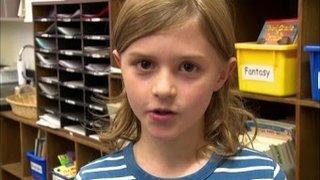 Watch Arthur Season 19 Episode 6 - Maria Speaks/Postcar... Online