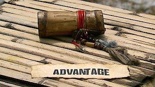 Watch Survivor Season 32 Episode 10 - I'm Not Here to Make... Online