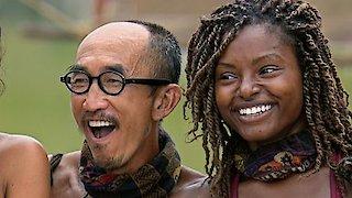 Watch Survivor Season 32 Episode 11 - It's a �Me' Game, No... Online