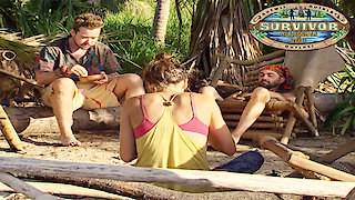 Watch Survivor Season 33 Episode 7 - I Will Destroy You Online