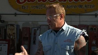 Watch American Restoration Season 7 Episode 13 - Slap-Shots and Stogi... Online