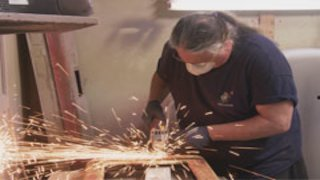 Watch American Restoration Season 8 Episode 4 - Pickup the Pieces Online