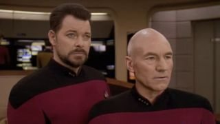 Watch Star Trek Season 7 Episode 22 - The Next Generation:... Online