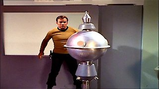 Watch Star Trek Season 3 Episode 19 - Requiem for Methusel... Online