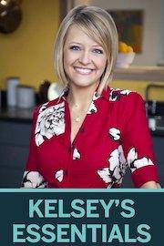 Kelsey's Essentials