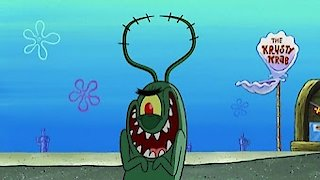 Watch SpongeBob SquarePants Season 9 Episode 22 - Pineapple Invasion/S... Online