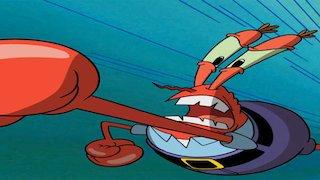 Watch SpongeBob SquarePants Season 10 Episode 17 - Mutiny On The Krusty Online