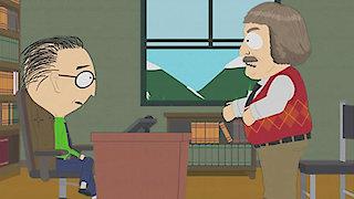 South Park Season 16 Episode 5