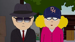 Watch South Park Season 19 Episode 9 - Truth and Advertisin... Online