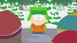 Watch South Park - We'll All Help Online