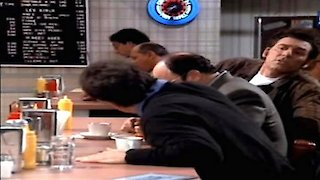 Watch Seinfeld Season 9 Episode 19 - The Maid Online