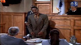 Watch Seinfeld Season 9 Episode 24 - The Finale (2) Online