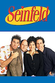 Seinfeld the fatigues online dating