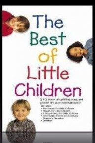 The Best of Little Children