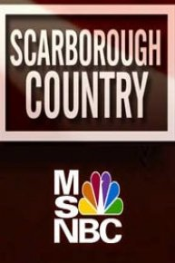 Scarborough Country