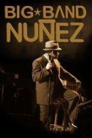 Esta Noche Big Band Nunez