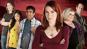 Watch The Guild Season 6 Episode 1 - Season 6 Online
