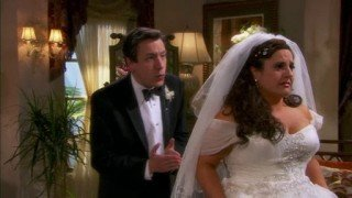 Watch Retired at 35 Season 2 Episode 10 - My Best Friend's Wed... Online