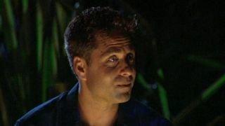 Temptation Island Season 3 Episode 3