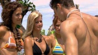 Temptation Island Season 3 Episode 4