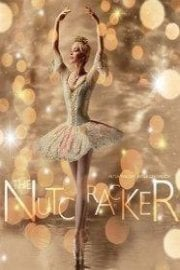 The Nutcracker From the Royal Ballet