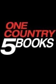 One Country 5 Books