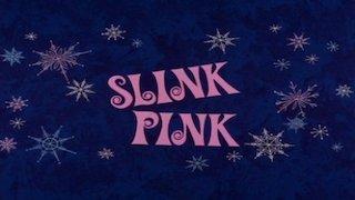 The Pink Panther Season 1 Episode 29