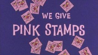 The Pink Panther Season 1 Episode 32